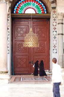 11_Moschee