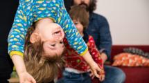 Kinder Fotografie 4