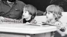 Kinder Fotografie Köln