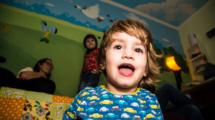Kinder Fotografie 2